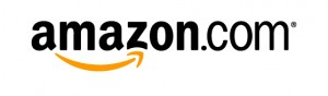 amazon_US_logo_RGB