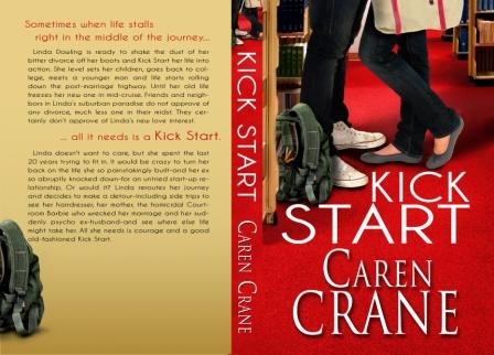 Kick Start full cover compressed for web