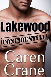 LakewoodConfidential